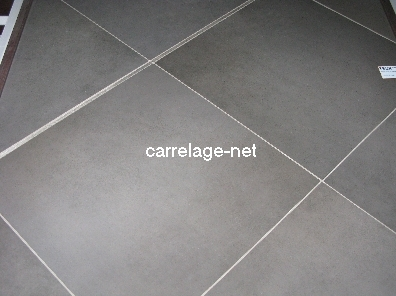 Point p carrelage brest for Carrelage point p