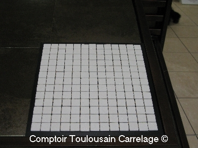 Destockage carrelage en alsace drancy beziers for Carrelage destockage