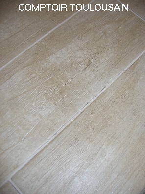 Peinture carrelage julien video for Peinture carrelage julien avis
