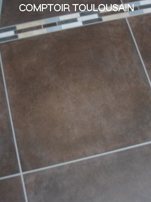 Carrelage 50x50 concreate carrelage 1er choix ascot for Carrelage 50x50