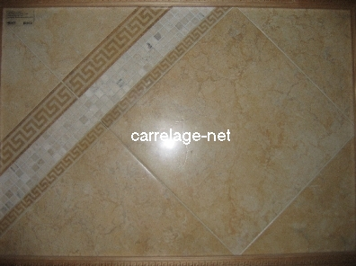 Carrelage versace prix for Marmorini carrelage