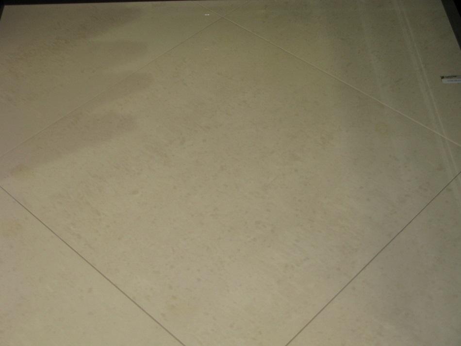 comptoir du carrelage toulousain 28 images carrelage