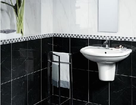 Carrelage salle de bain carrelage en ligne faiences - Mosaique autocollante pour cuisine ...