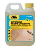 Filacleaner d tergent pour sol bouteille d 39 un litre for Fila produit carrelage