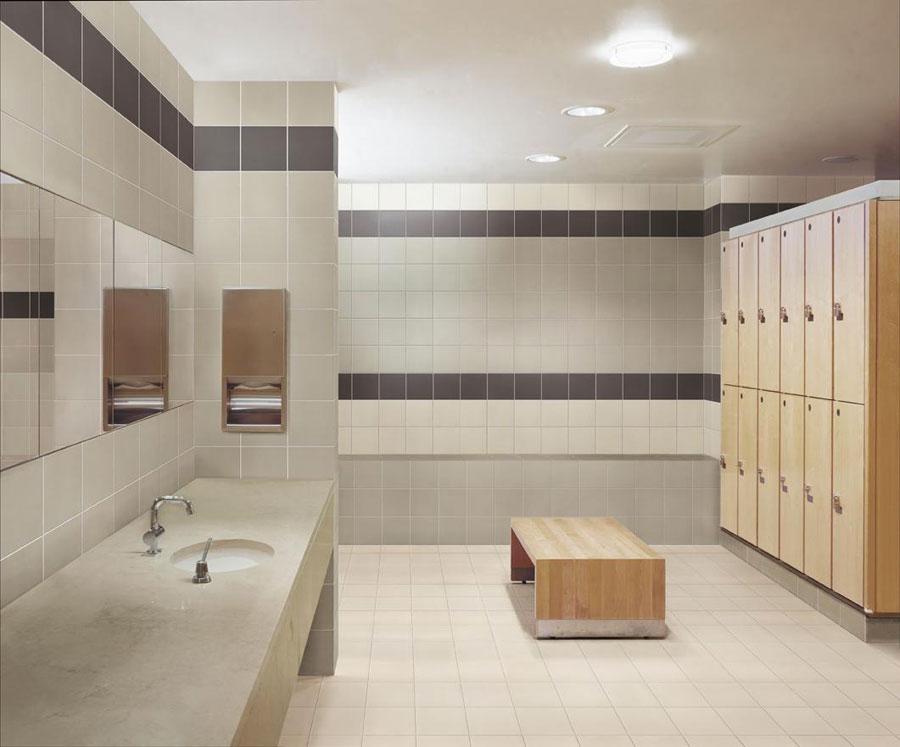 Carrelages carrelage en ligne faiences cuisine sanitaire for Carrelage 20x20 couleur