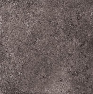 Carrelage 33 3x33 3 50x50 petraia abk abk imoker carrelage for Carrelage sol interieur 50x50