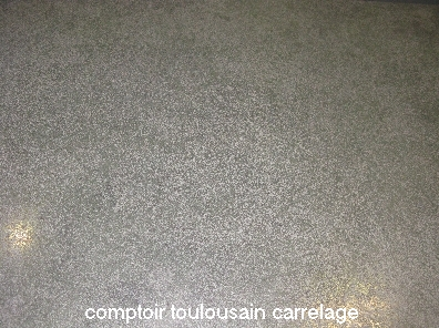 Carrelage 45x90 rectifi s rie metalia saloni saloni for Carrelage 45x90
