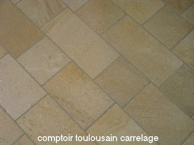 Carrelage 20x41 20x30 5 20x20 bioarch panaria for Carrelage 5 mm