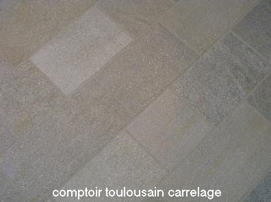 Carreaux ciment ile de france aubervilliers avignon for Carrelage ile de france