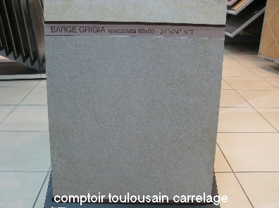 Carrelage 45x45 carrelage 60x60 bioarch panaria for Choix carrelage sol