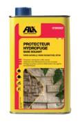 Hydrorep produit hydrofuge pour pierre natruelle b ton for Fila produit carrelage
