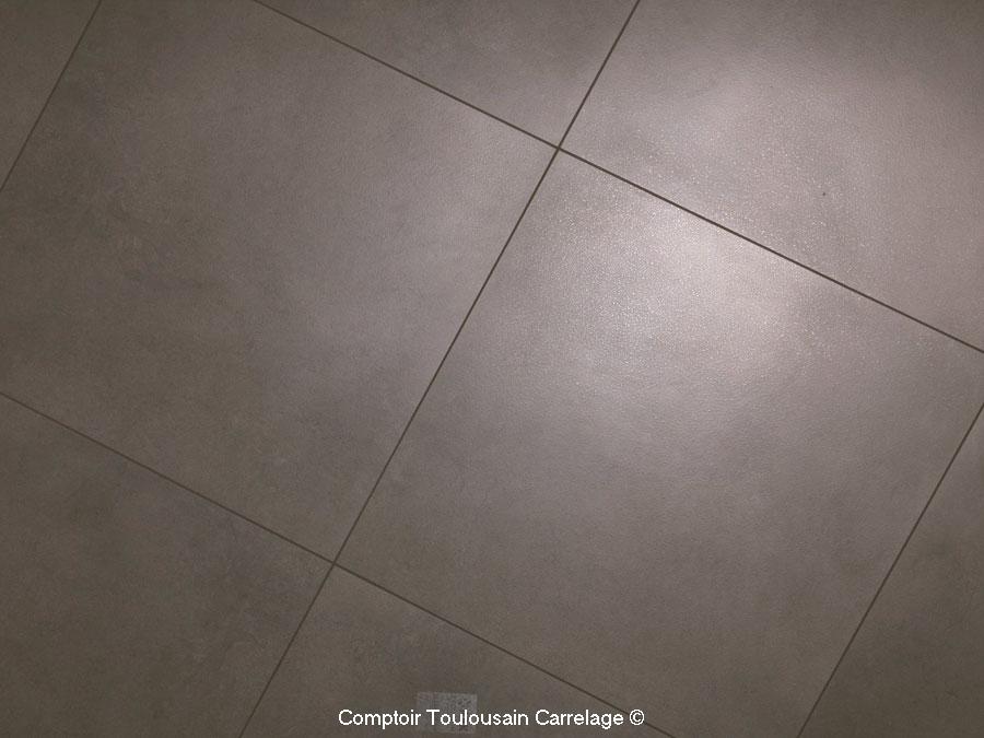 Carrelage 50x50 evolution abk rectifi et lappato poli for Carrelage sol interieur 50x50