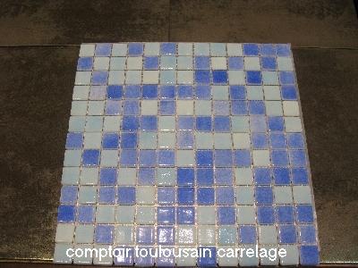 Carrelage brico plan it bordeaux cannes antony devis travaux de peinture soci t vszgr for Peut on peindre du carrelage au sol interieur