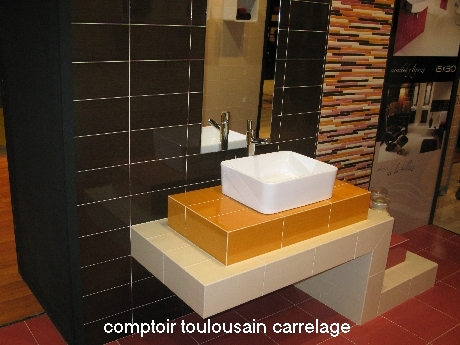 Carrelage salle de bain carrelage en ligne faiences for Carrelage 1er prix