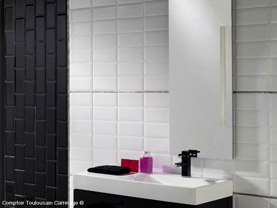 carrelage salle de bain carrelage en ligne faiences cuisine sanitaire toulouse paris. Black Bedroom Furniture Sets. Home Design Ideas