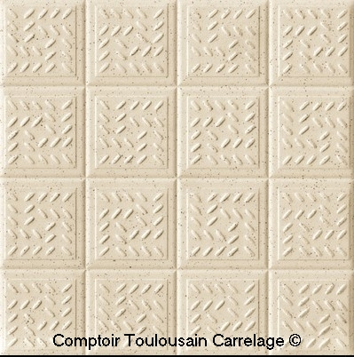 Carrelage cuisine sol brillant for Carrelage salle de bain antiderapant