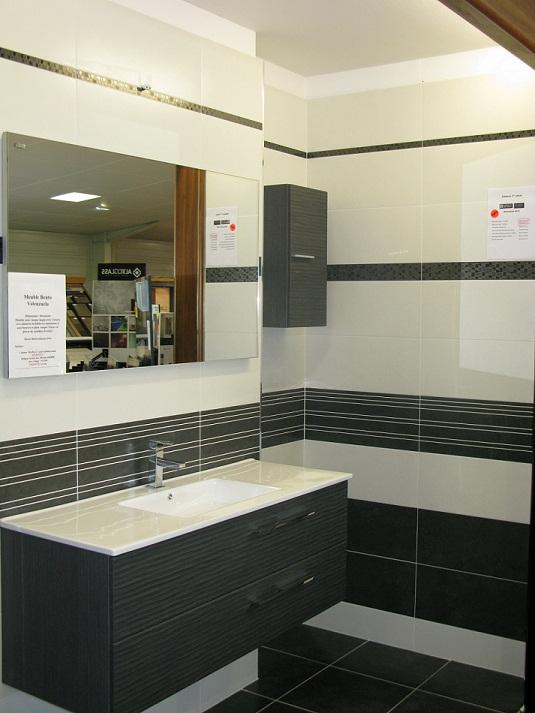 Meuble salle de bain dune 120 valenzuela industrias valenzuela salle de bai - Comment nettoyer la faience de salle de bain ...