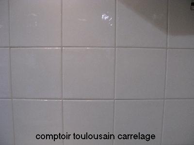 carrelage mural blanc format 07 5x15 15x15 20x20