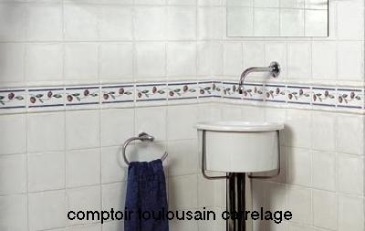 comptoir-toulousain-carrelage.com/BD_images/P4000676