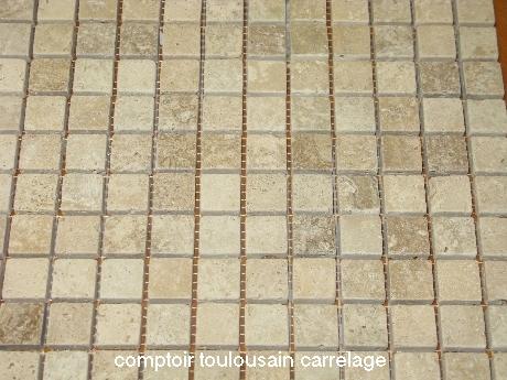 Plaque et frise en pierre naturelle pierre naturelle for Frise carrelage sol interieur