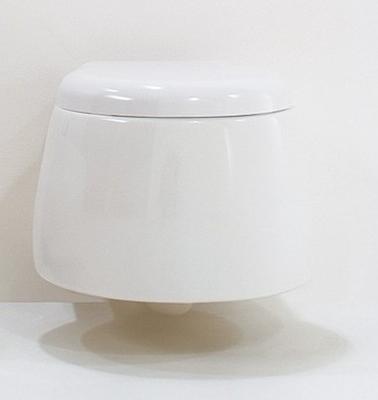 collection dunia design gamme chic et moderne de lavabos wc bidet et receveur de douche. Black Bedroom Furniture Sets. Home Design Ideas