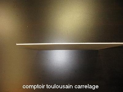 Carrelage X Aisthesis Mm Dépaisseur Zer Plus Carrelage - Carrelage épaisseur 6 mm