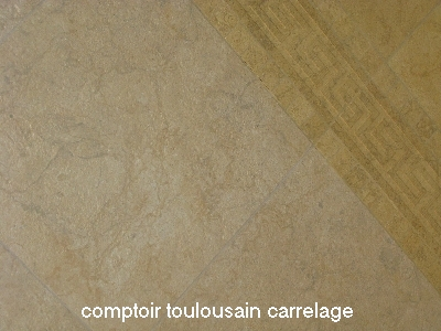Carrelage ext rieur 39x39 palace stone de versace versace for Carrelage stone