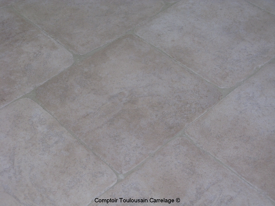 carrelage ext rieur 32x32. Black Bedroom Furniture Sets. Home Design Ideas