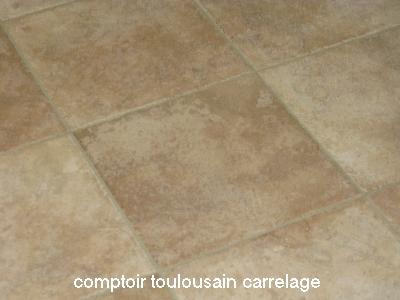 Carrelage terrasse 32 7x32 7 r11 a b c s ries maya et for Carrelage 32x32