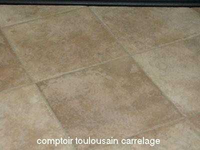 Carrelage 32x32 for Comptoir carrelage toulousain