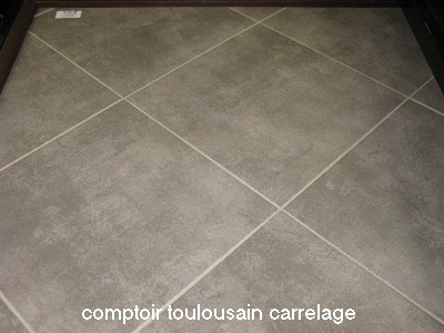 Carrelage 34x34 et 43x43 sinope carrelage 1er choix for Choix carrelage sol