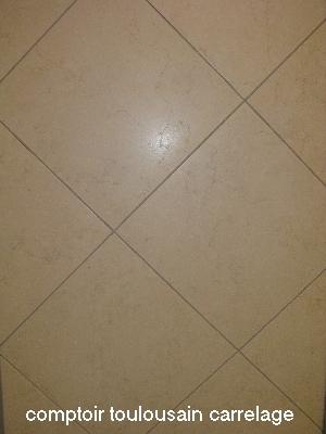 Marbre carrelage sol interieur carrelage for Carrelage 45x45 ou 60x60