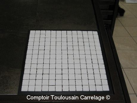 Carrelage exterieur et dalle piscine carrelage en ligne for Comptoir carrelage toulousain