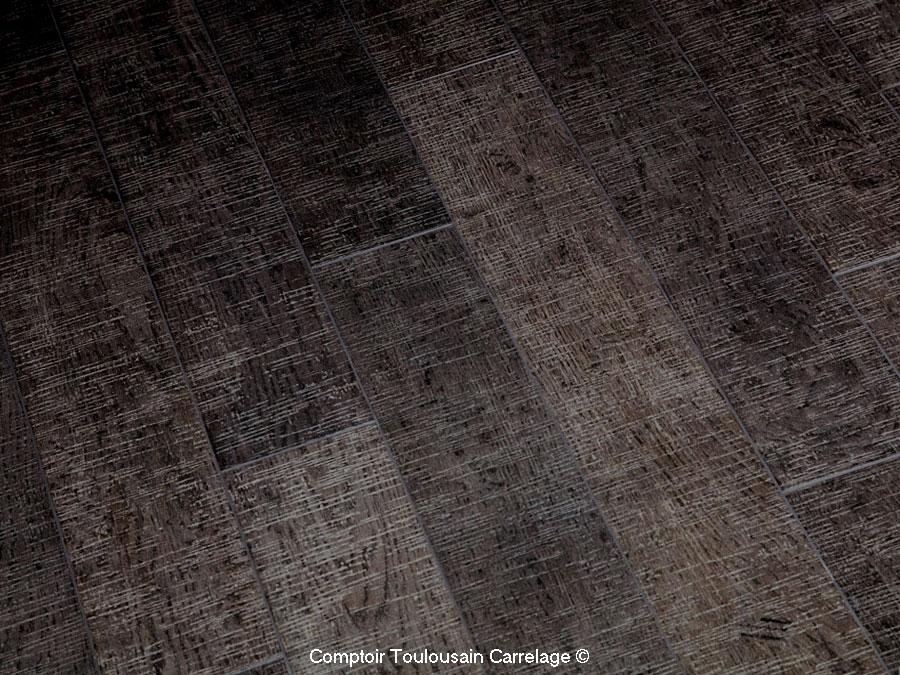 Carrelage parquet sol exterieur 13x80 ou 20x80 reportage for Carrelage exterieur aspect bois pas cher