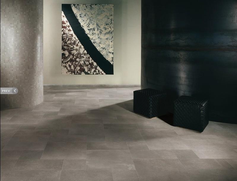 carrelage 45x45 prix. Black Bedroom Furniture Sets. Home Design Ideas