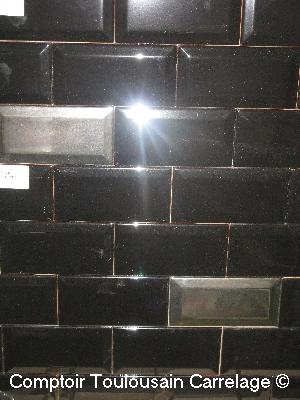 carrelage 07 5x15 metro bisaut haut de gamme 7 5x15 carrelage salle de bain metro. Black Bedroom Furniture Sets. Home Design Ideas