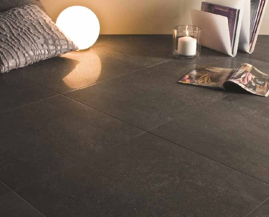 Carrelage 50×50 Leroy Merlin
