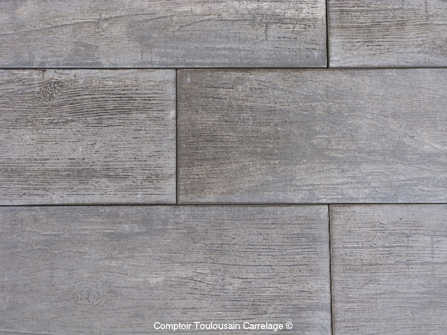 Carrelage 15x60 - Comptoir carrelage toulousain ...