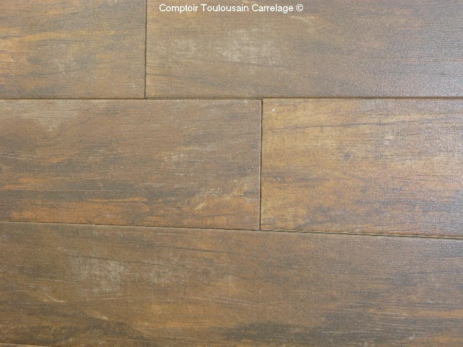 carrelage 15 x 60 8 s rie timber r11 carrelage parquet 1er choix serenissima carrelage. Black Bedroom Furniture Sets. Home Design Ideas