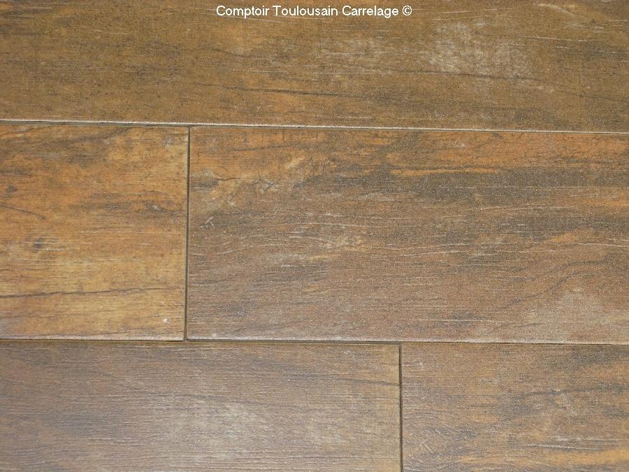 le carrelage elite sage cemento pr sente un superficie mat. Black Bedroom Furniture Sets. Home Design Ideas