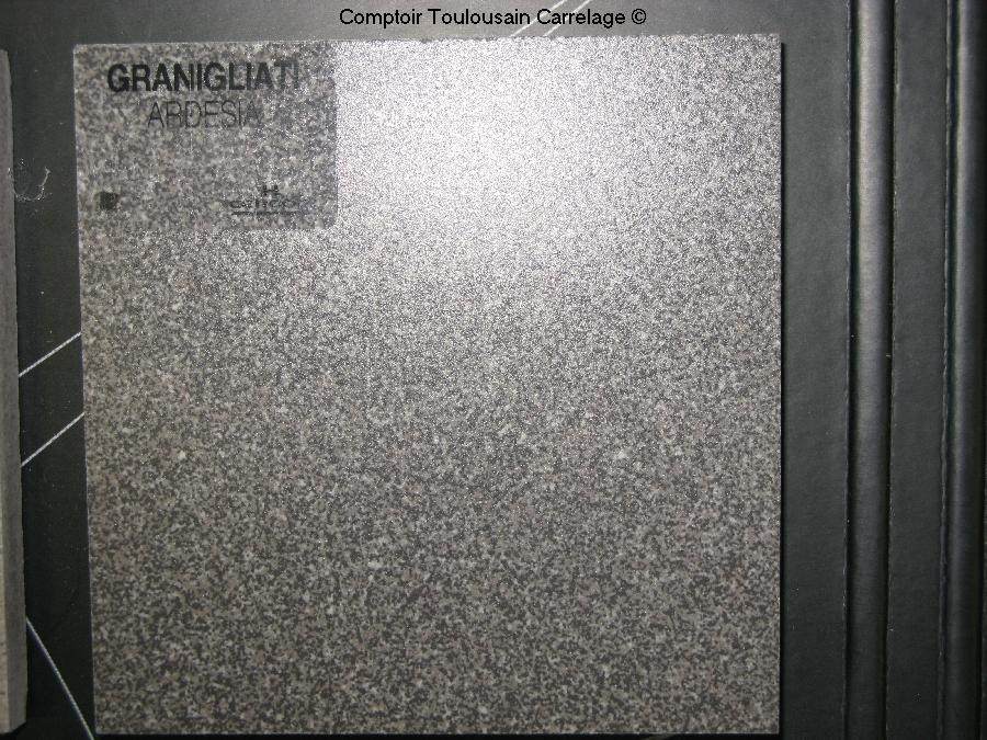 Carrelage technique 20x20 ou 30x30 en gr s press non for Carrelage gres cerame 20x20