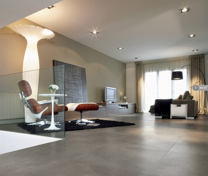 carrelage 60x60 rectifi genesis loft cercom carrelage 1er choix cercom carrelage sol. Black Bedroom Furniture Sets. Home Design Ideas