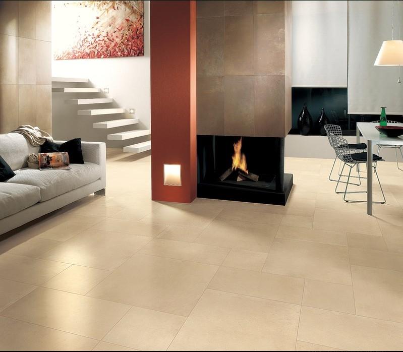 carrelage 60x60 s rie g n sis cercom carrelage 1er choix cercom carrelage sol interieur. Black Bedroom Furniture Sets. Home Design Ideas