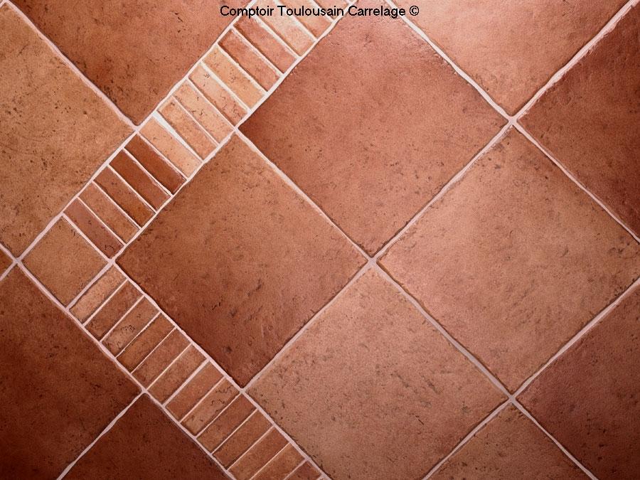 Broomgulf pavimenti piastrelle per interni - Piastrelle per pavimenti interni ...
