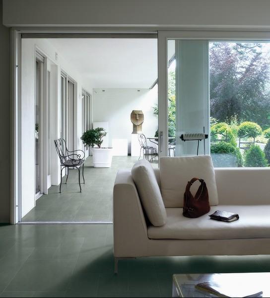 Carrelage 60x60 home design rectifi cercom carrelage for Carrelage sol interieur 60x60