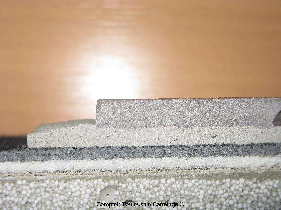Carrelage design comptoir toulousain du carrelage for Comptoir du carrelage toulouse