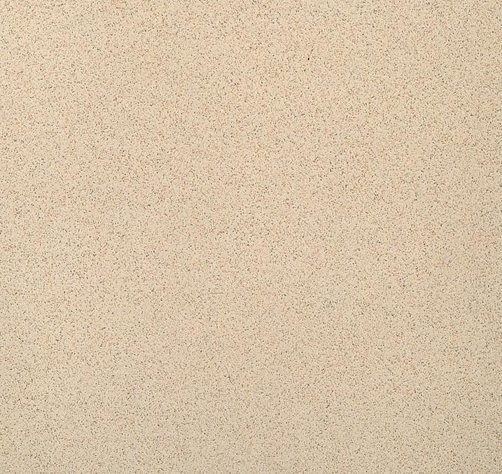 Carrelage X Grés Cérame Pleine Masse Keope Mm Dépaisseur - Carrelage épaisseur 6 mm