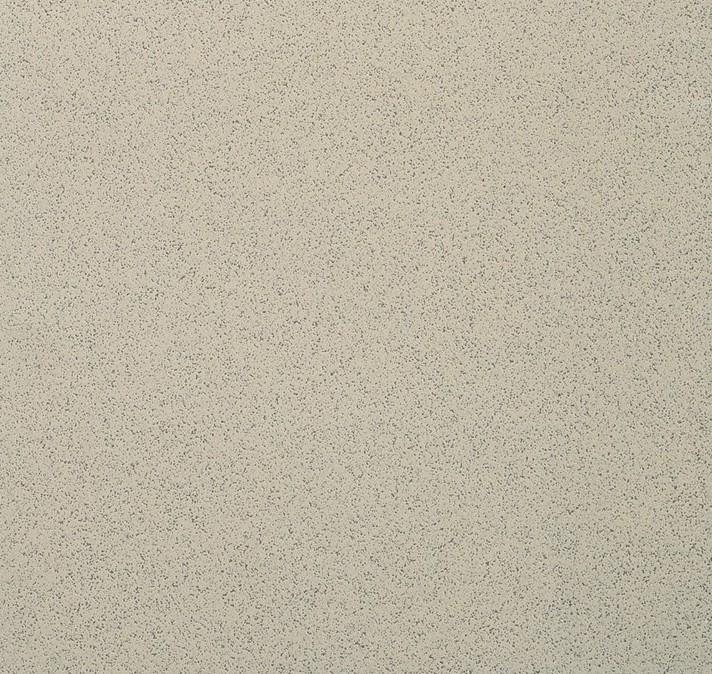 Carrelage 30x30 gr s c rame pleine masse keope 8 6 mm d for Carrelage 30x30 gris