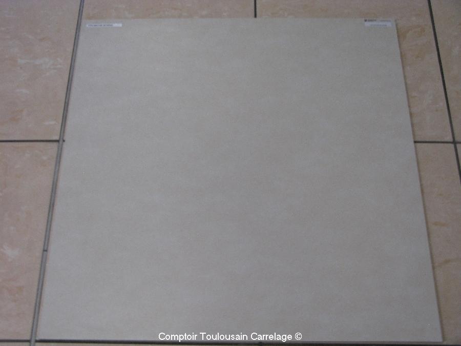 Carrelage en ligne faiences cuisine sanitaire toulouse paris for Carrelage 80x80 noir