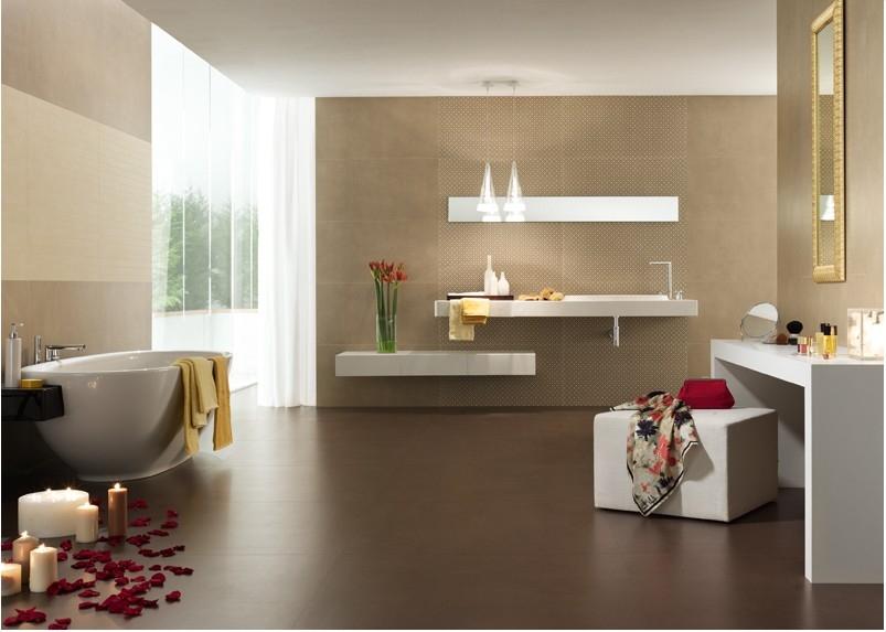 carrelage sol salle de bain point p. Black Bedroom Furniture Sets. Home Design Ideas
